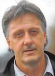 Erich Reinhard