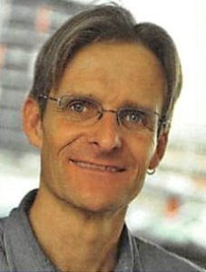 Fritz Braun