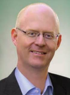 André Schreyer