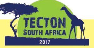 TECTON-Reise 2017