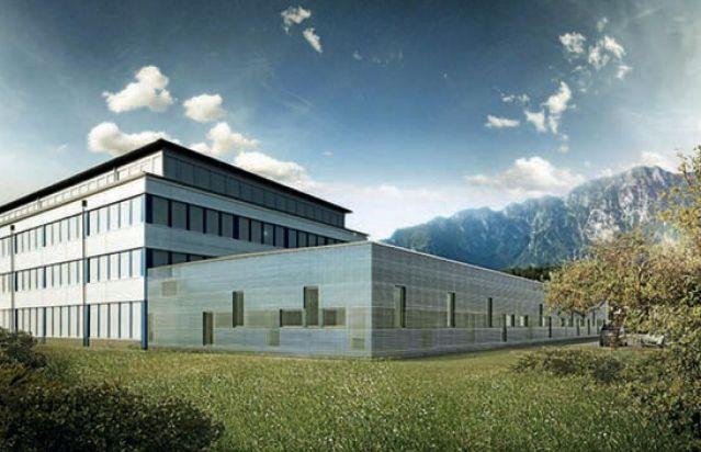 Kompetenzzentrum Thun