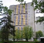 Bern, Schwabstrasse 70-72 (Schwabgut)