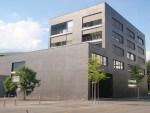 Mörigen, Scheurer Wohnen + Werft