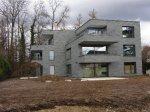 Küsnacht (ZH), Allmendboden 1, 4 Mehrfamilienhäuser (2014)