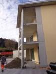 Wittenbach, Bauholzstrasse 4 (2015-2016)