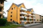 Dübendorf, Birchlenstrasse 44, Mehrfamilienhaus (2013)