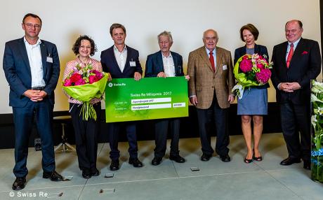 2017-SwissReMilizpreis-Gruppe-LIFT