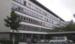 Bern, Schläflistrasse