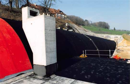 Adlertunnel