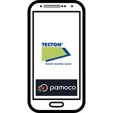 TECTON goes digital! Betriebsversammlung in Neuenhof