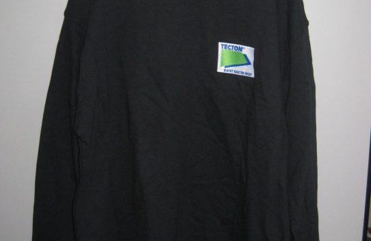 Arbeitskleidung 2012