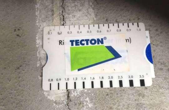Impressionen aus der TECTON-Foto-Cloud 2019-01