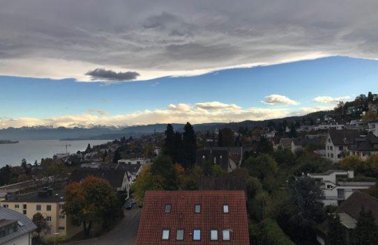 Impressionen aus der TECTON-Foto-Cloud 2018-12