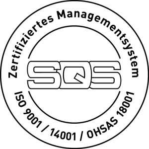SQS Audit 2019-03-05