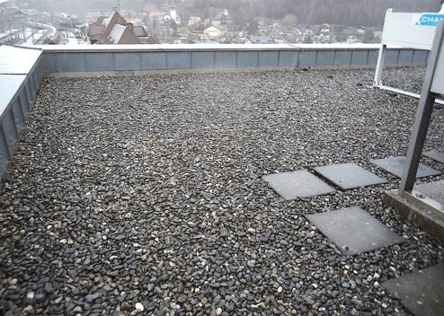 Dach-Bestandesaufnahme 2018-01-17
