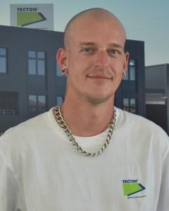 Remo Bächler