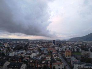 Impressionen aus der TECTON-Foto-Cloud 2021-03