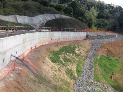 Infrastructure Engineering Services - Queensland, Australia
