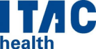 THE INFORMATION TECHNOLOGY ASSOCIATION OF CANADA logo