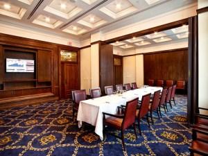RCMI-meeting_room1S
