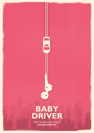 BabyDriver-04a