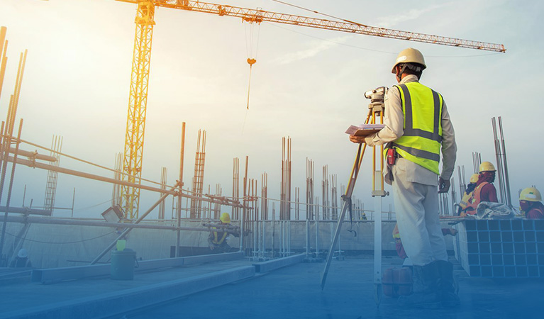 Civil-Construction-v1-opt