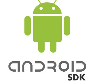 Android SDK -Unknown Network Error While Download .
