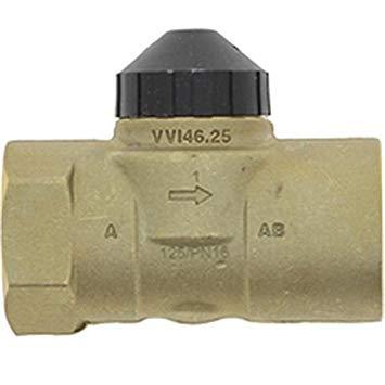 VVI46.25/2
