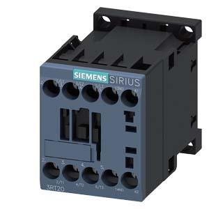 3RT2015-1AP01 - Power contactor