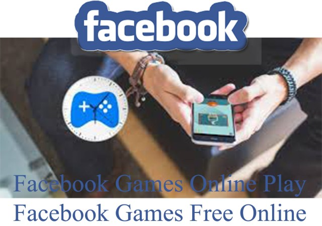 Facebook Games Online Play - Facebook Games Free Online