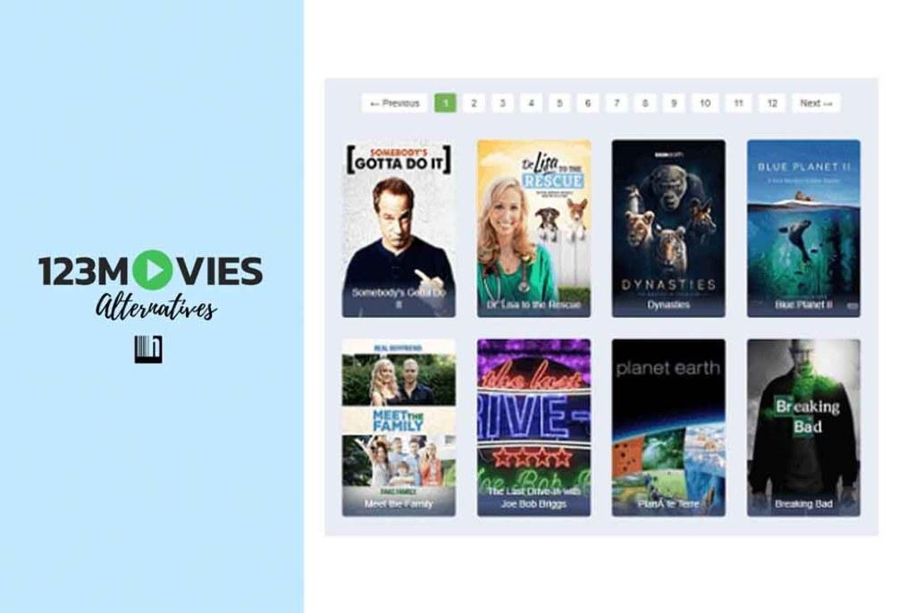 123moviesgo - Watch Free Movies Online | www.123movies.com
