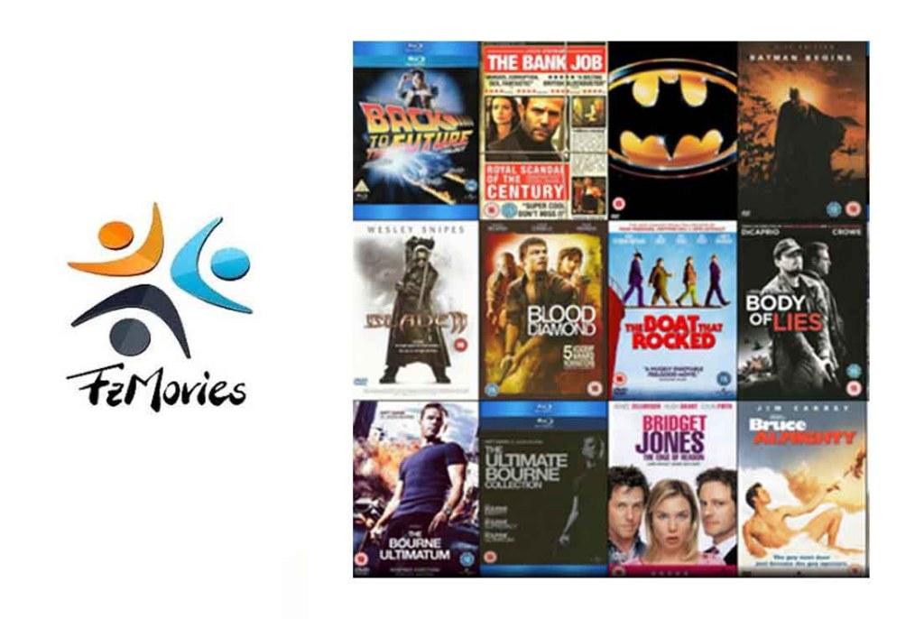 Fzmovies - Hollywood and Bollywood Movies | www.fzmovies.net