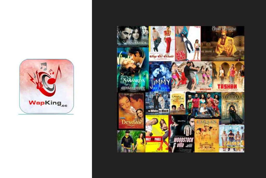 Wapking - Full Mp3 Songs, Videos & Apps   Wapking.cc