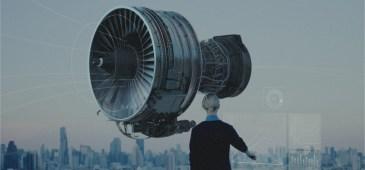 20|20, el gadget de Varjo para una VR revolucionaria