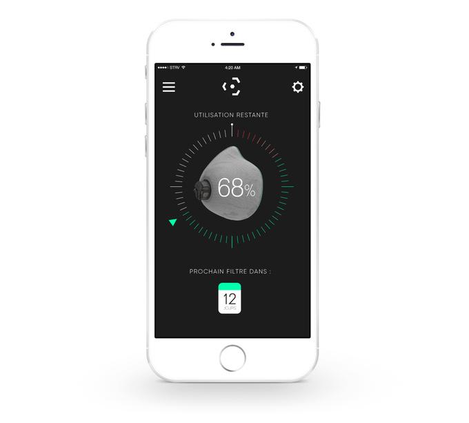 r-pur-respirador-mascara-app