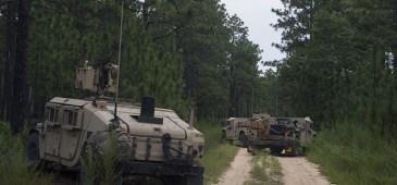 darpa innovación ejército eeuu rueda transformable