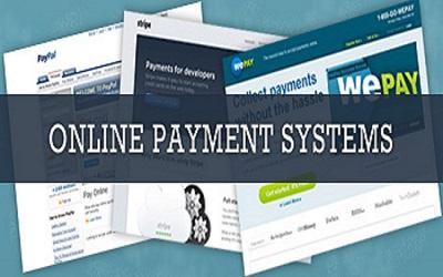 line Online Payment Processor 2021