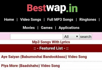 Download Bestwap.in Movies