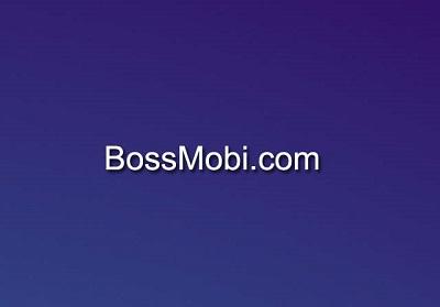 Bossmobi