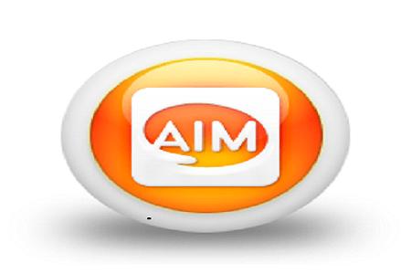 aim mail