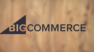 bigcommerce pricing reviews