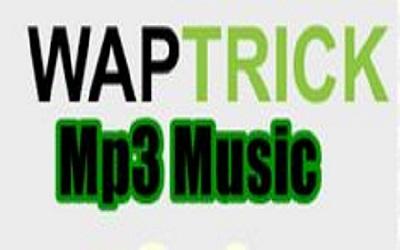Waptrick Mp3 Music Download