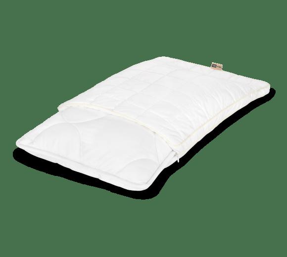 Ортопедична възглавница i-Springs Pillow /ай спрингс пилоу