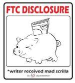 ftc_disclosure_money