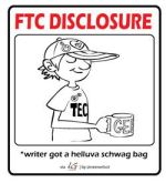 ftc_disclosure_schwag
