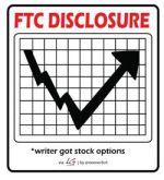 ftc_disclosure_stocks