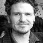 Dave Eggers: 4 talks that are spot-on