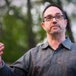 JD Schramm: Break the silence for suicide attempt survivors