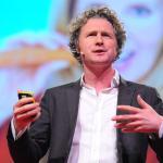 Ben Goldacre: Battling bad science