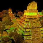 Ben Kacyra: Ancient wonders captured in 3D